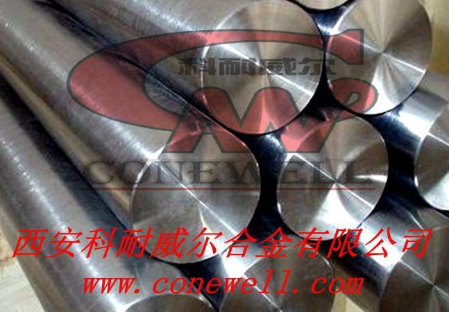 供应西安TC4TC11TC18优质钛合金棒
