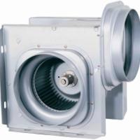 KTV换气扇DPT15-33H55