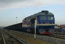 供应用于的中山市-阿拉木图Алматы运输