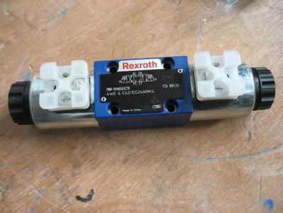 供应DBDS6K121X/100
