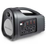 台湾声创EP-580U3无线扩音机图片