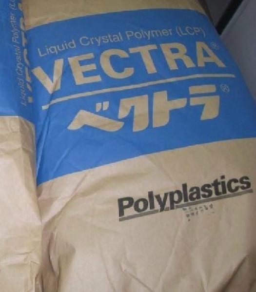 供应LCP/日本宝理/T130-BK005P/增强级 耐热级 高流动 耐腐蚀 塑胶原料