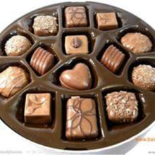 供应法国克勒司巧克力进口有哪些程序主营业务:食品进口报关清关、饮料果汁饮用水进口申报、休闲零食食品进口报检、超市年货食品批发
