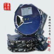 ME2139移动电源5V3A升压IC 稳压ic图片