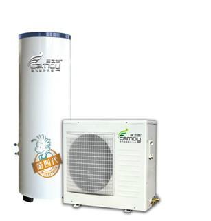 供应湖南优质热水器.湖南优质热水器供应商.湖南优质热水器价格