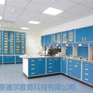 北京专业实验台厂家图片