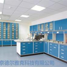 供应北京实验架厂家、实验台厂家、试剂架厂家