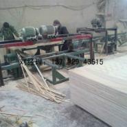 杨木胶合板多层板三合板图片