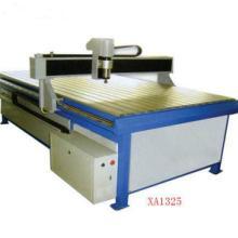 供应龙门数控铣床CNC加工中心各种规格需求设备定制批发