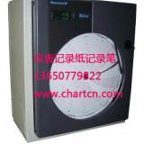 供应广州现货销售日本记录器富士记录纸PEX00DL1-5000B
