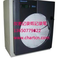 供应广州现货供应PEX00BL1-1000B打印纸