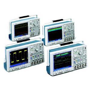 供应DPO4104示波器