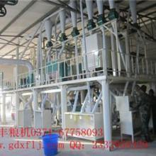 玉米加工设备玉米深加工设备面粉加工设备