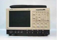 供应TDS6404示波器