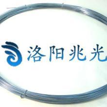 供应光学仪器 化学仪器用99.95%【钨丝】
