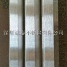 供应青岛304不锈钢易车棒,420精密车床棒超耐磨图片