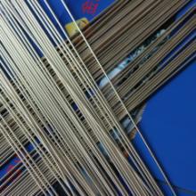 供应饰品首饰专用银焊丝银焊线银焊膏条图片
