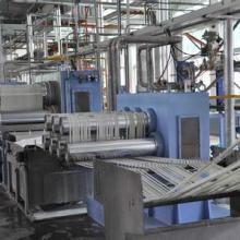 供应化纤机械设备生产厂家