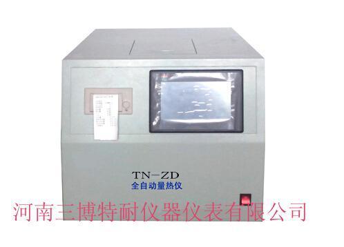 优质的量热仪特价单片机量热仪在单片机量热仪