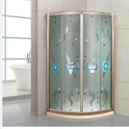 南宁淋浴房装修图片