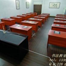 供应承接多功能专业化书法教室