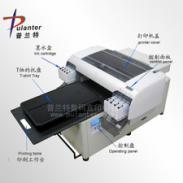 T恤万能打印机图片