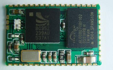 供应回收GPS导航主板回收平板电脑主板