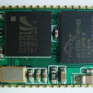 回收TI德州仪器芯片收购电源管理IC图片