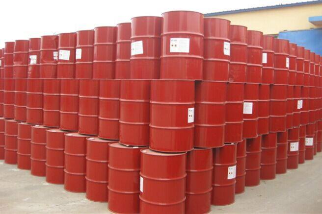 供应聚氨酯发泡组合料AB料