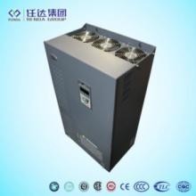 供应用于电机的矢量变频器|深圳厂家城招代理|变频器价格实惠批发