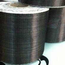 供应辽源碳纤维布工程承包应