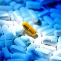 供应注射性促绒素到菲律宾的国际快递