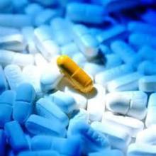 供应国际空运药品、中间体到英国,美国批发
