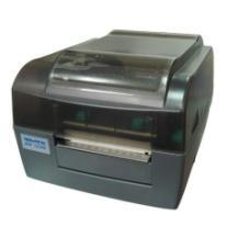 供应南阳条码打印机价格