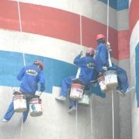 供应瑞安市储罐内壁喷聚脲防止腐蚀,储罐内壁喷聚脲防腐蚀施工单位