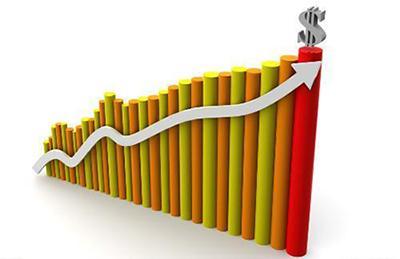 99%老板不知道的秘密:工资越高,企业利润越大!