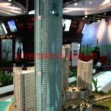 供应江西房地产模型制作公司,电子沙盘模型制作公司,房地产模型制作公司,建筑模型制作公司,城市规划模型制作公司