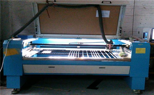 供应激光刻膜机-激光刻膜机直销-激光刻膜机多少钱