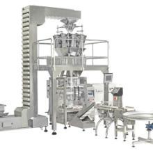供应爆米花包装机械