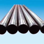 热浸塑电力穿线管涂塑电缆保护管图片