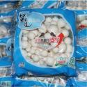 食用菌自动包装机图片
