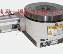 供应强力型气动分度盘直销,专利产品