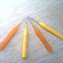供应牙线签,各类型牙线签图片