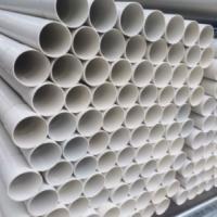 玻璃钢管厂家批发规格