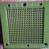 供应用于硅胶模具脱模-刀具不粘喷涂的高效铁氟龙