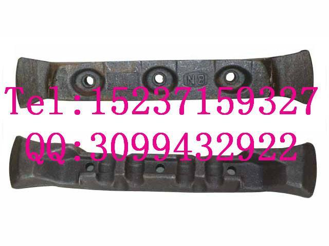 供应全新原装ZH2000/22/31Z液压立柱液压支架配件立柱煤机立柱