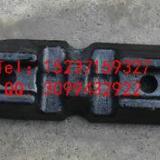 供应2S005-010101链轮组件郑煤刮板机链轮组件730/400刮板机