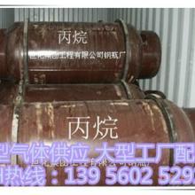 供应用于的合肥市粮油批发液化气销售,液化气销售价格