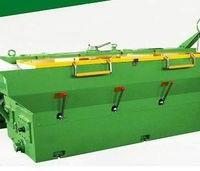 供应扁线拉丝机方线一体拉丝机