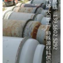 合肥市液化丙烷产品图片价格电话
